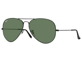 ray ban sole uomo