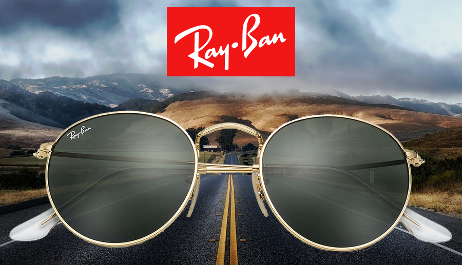 2e405e7075 Ray-Ban - Men - Sunglasses - Ottica SM