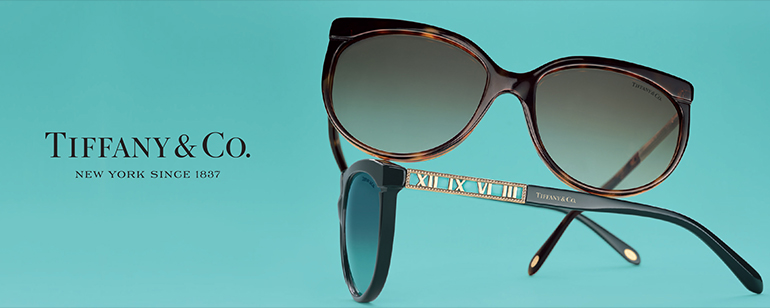 37cbb1daca93 Tiffany glasses are a symbol of elegance and style.Tiffany is a historical  brand born in 1837 that has always been offering elegant lines of jewelry