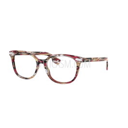 Vue 22913792 Be De Burberry Black Friday 2018 Lunettes WEIYDH29
