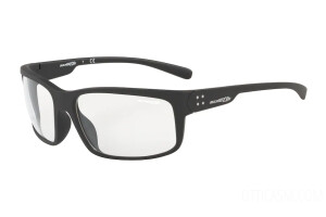 Sunglasses Arnette Fastball 2.0 AN 4242 (01/5X)