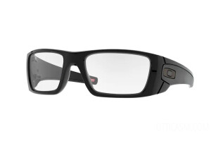 Occhiali da Sole Oakley Fuel cell OO 9096 (9096L7)