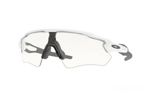 Sunglasses Oakley Radar ev path OO 9208 (9208C1)