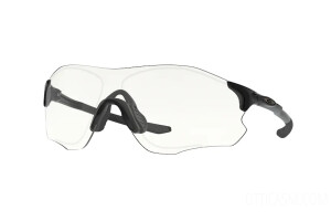 Sunglasses Oakley Evzero path OO 9308 (930828)