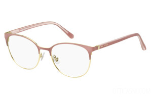 Brille Fossil FOS 7041 102131 (C9N)