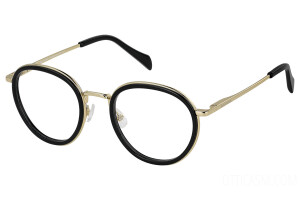 Eyeglasses Juicy Couture JU 192 102306 (807)