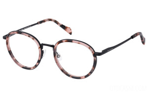 Eyeglasses Juicy Couture JU 192 102306 (HT8)