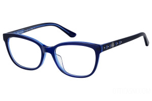 Eyeglasses Juicy Couture JU 193 102307 (PJP)