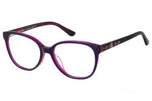 Eyeglasses Juicy Couture JU 194 102308 (365)