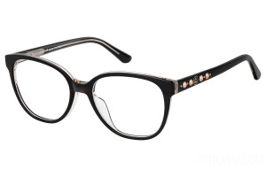 Eyeglasses Juicy Couture JU 194 102308 (807)