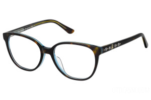 Eyeglasses Juicy Couture JU 194 102308 (IPR)