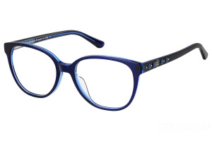 Eyeglasses Juicy Couture JU 194 102308 (PJP)