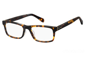 Brille Fossil FOS 7061 102673 (086)