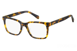 Brille Fossil FOS 7062 102674 (086)