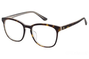 Eyeglasses Juicy Couture JU 198 102783 (086)