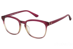 Eyeglasses Juicy Couture JU 198 102783 (3R7)