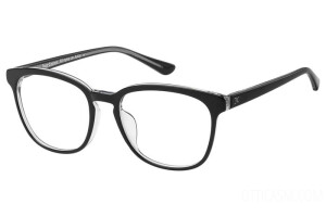 Eyeglasses Juicy Couture JU 198 102783 (807)