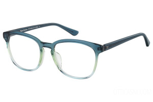 Eyeglasses Juicy Couture JU 198 102783 (B7K)