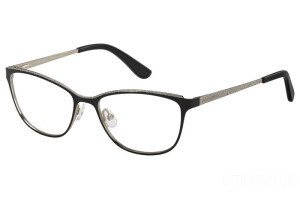 Eyeglasses Juicy Couture JU 195 102784 (003)