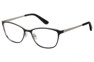 Eyeglasses Juicy Couture JU 195 102784 (01T)