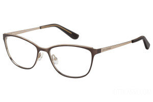 Eyeglasses Juicy Couture JU 195 102784 (4IN)