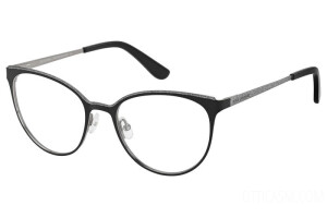 Eyeglasses Juicy Couture JU 196 102785 (003)