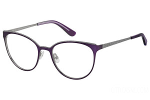 Eyeglasses Juicy Couture JU 196 102785 (1JZ)