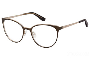 Eyeglasses Juicy Couture JU 196 102785 (4IN)