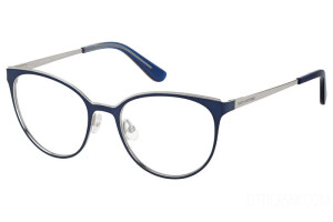 Eyeglasses Juicy Couture JU 196 102785 (FLL)