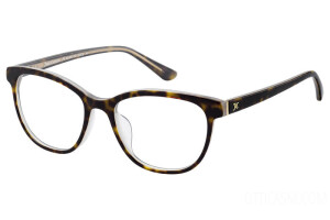 Eyeglasses Juicy Couture JU 197 102786 (086)