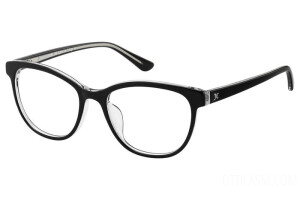 Eyeglasses Juicy Couture JU 197 102786 (807)