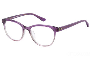 Eyeglasses Juicy Couture JU 197 102786 (B3V)