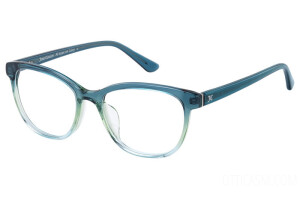 Eyeglasses Juicy Couture JU 197 102786 (B7K)