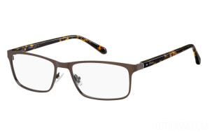 Eyeglasses Fossil FOS 7065 102879 (4IN)