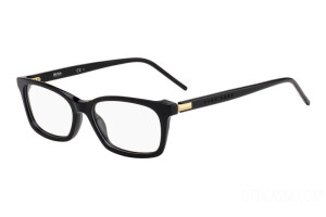 Eyeglasses Hugo Boss BOSS 1157 103277 (807)
