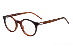 Eyeglasses Hugo Boss BOSS 1155 103278 (086)