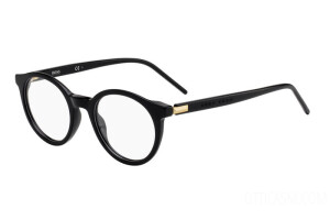 Eyeglasses Hugo Boss BOSS 1155 103278 (807)