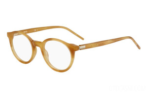Eyeglasses Hugo Boss BOSS 1155 103278 (C9B)