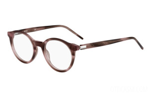 Eyeglasses Hugo Boss BOSS 1155 103278 (HT8)