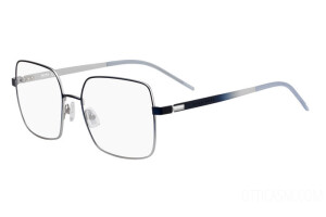 Eyeglasses Hugo Boss BOSS 1163 103279 (0JI)