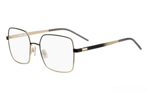 Eyeglasses Hugo Boss BOSS 1163 103279 (0NZ)