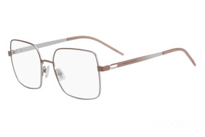 Eyeglasses Hugo Boss BOSS 1163 103279 (8KJ)