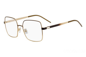 Eyeglasses Hugo Boss BOSS 1163 103279 (UFM)