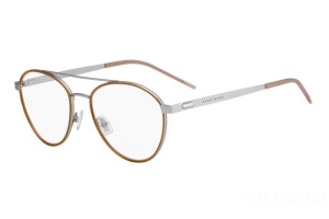 Eyeglasses Hugo Boss BOSS 1162 103280 (9FZ)