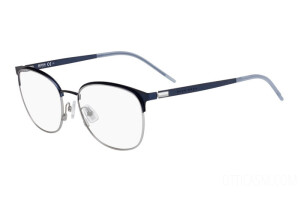 Eyeglasses Hugo Boss BOSS 1165 103281 (0JI)