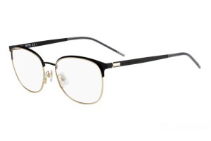 Eyeglasses Hugo Boss BOSS 1165 103281 (I46)