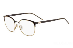 Eyeglasses Hugo Boss BOSS 1165 103281 (UFM)