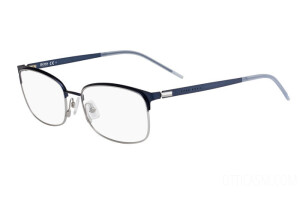 Eyeglasses Hugo Boss BOSS 1166 103282 (0JI)