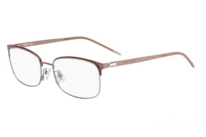 Eyeglasses Hugo Boss BOSS 1166 103282 (8KJ)