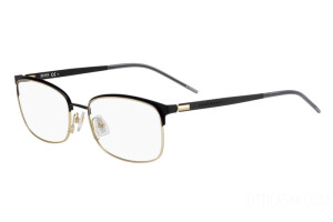 Eyeglasses Hugo Boss BOSS 1166 103282 (I46)